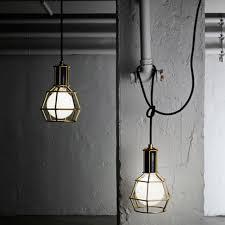 metal halide lights lowes best decor lighting thats unique images pictures astonishing metal