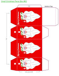 Diy Favor Box Template Printable by 264 Best Koszyczki Pudełka Images On Boxes Paper And