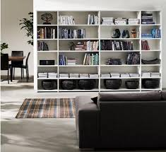 Living Room Organization Ideas 25 Simple Living Room Storage Ideas Shelterness