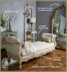 Best  French Style Decor Ideas On Pinterest French Decor - French design bedrooms
