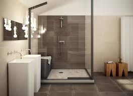 badezimmer ideen braun bad modern braun kogbox