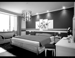 interior design bedroom furniture decoration white home ideas