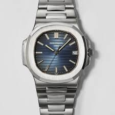 patek philippe watches all prices for patek philippe watches on