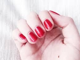 nail paint to go u2013 catrice u2013 margreet hepburn