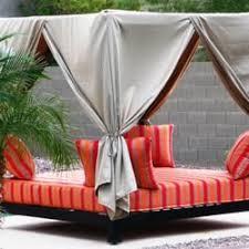 Patio Furniture Scottsdale Arizona by Arizona Iron Furniture 12 Reviews Furniture Stores 1915 N