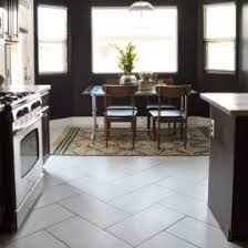 tile floors best way to clean ceramic tile floors on wood tile