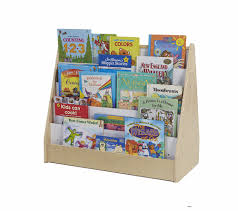 list manufacturers of used daycare furniture bookshelf buy used