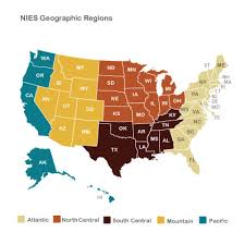 welcome to the naep data explorer