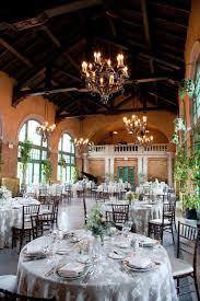 chicago wedding venues on a budget best 25 reception halls ideas on decorating reception