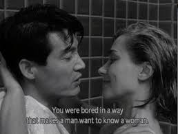 Hiroshima Mon Amour - hiroshima mon amour resnais and duras and the tragedy of memory