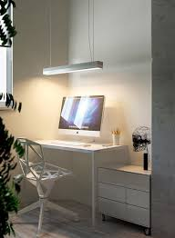 Home Design Pour Mac Gratuit 941 Best Home Office Designs Images On Pinterest Office Designs
