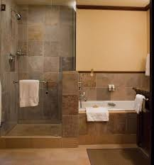 cheap bathroom shower ideas small bathroom shower tile ideas small bathroom ideas with shower