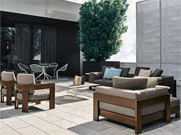 The Great Outdoors Patio Furniture Present