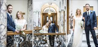 weddings registry lothian chambers registry office and hotel du vin wedding
