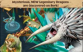 dragons rise of berk apk v1 24 10 mod runes andropalace mod