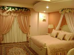bedroom scenes top romantic bedroom scenes 32 for your home decoration ideas with