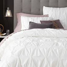 Duvet Covers King Contemporary Modern Duvet Covers West Elm