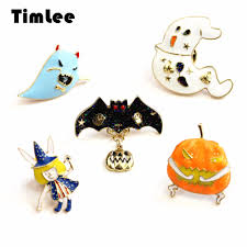halloween pins popular bat pin buy cheap bat pin lots from china bat pin