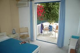 chambre d hotes crete portobelis apartments crète grèce voir les tarifs et avis
