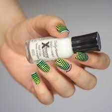 nail art stripingpe nail art cute designs with youtube singular
