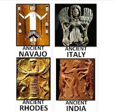 alian a h ancient artifacts via marcia wilson mysteries of the