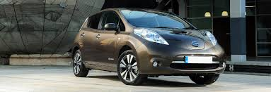 nissan leaf zero deposit uk road tax bands u0026 rates from 2017 complete guide carwow