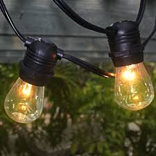 Awning String Lights Patio Wooden Awning For Patio With Patio String Light And A Big