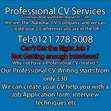 Online Resume Writing Services by Professional Cv Writing Professional Cv Writer Professional Cv