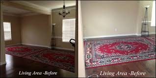 verve home decor and design verve client project an eclectic space with ethnic charm