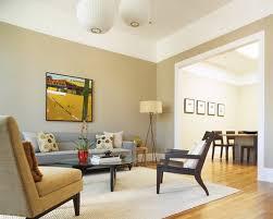 neutral living room paint ideas centerfieldbar com
