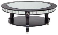 Oil Rubbed Bronze Bathroom Mirror by Marvelous Oil Rubbed Bronze Vanity Mirror Oil Rubbed Bronze