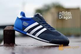 Sepatu Adidas Kets sepatu kets pria adidas murah bandung jualo