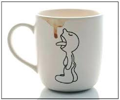 design coffee mug mugs with design design coffee mug with nail polish design coffee