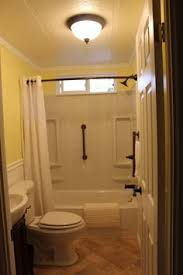 Home Bathroom Ideas Wondrous Design Mobile Home Bathroom Ideas Wonderful Decoration