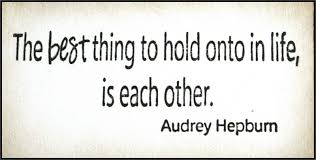 Audrey Hepburn Love Quotes by My Favorite Audrey Hepburn U0026 Marilyn Monroe Quotes Your Style