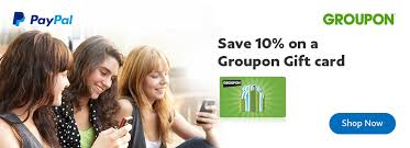 Buy Giftcards With Paypal by Buy And Send Digital Gift Cards U0026 Codes Online Paypal Digital