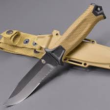 Gerber Kitchen Knives Reptile Rakuten Global Market Gerber Hunting Knives Strongarm