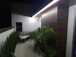 Patio Lighting Design by Residential Led Strip Lighting Projects From Flexfire Leds