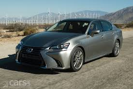 new lexus 2016 lexus gs 300h executive edition review 2017 lexus u0027s entry