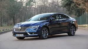 renault talisman 2017 price cars you didn u0027t know existed page 140 general gassing