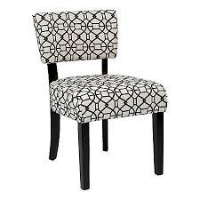 Desk Chair Office Depot Inspired By Bassett Abella Desk Chair Noah By Office Depot
