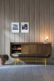 Modern Design Furniture 354 Best Credenzas Images On Pinterest Buffet Credenza And
