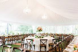 table and chair rentals orlando orlando wedding and party rentals orlando wedding rentals