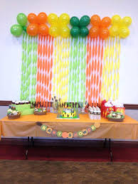 jungle baby shower ideas safari baby shower centerpieces ideas baby shower gift ideas