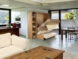 lit escamotable avec canapé lit escamotable avec canapé