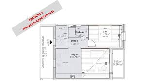 2 Room Flat Floor Plan 2 Room Apartments For Sale In The Chamonix Valley
