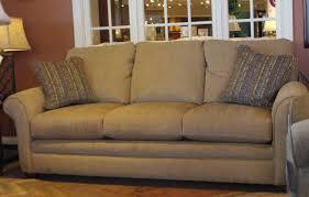 Lazy Boy Loveseat La Z Boy Furniture Huge Savings We Cannot Price Online Visit