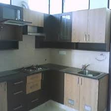 Home Design Modular Kitchen Luxury Design Modular Kitchen Cabinets For Small Space Kitchen