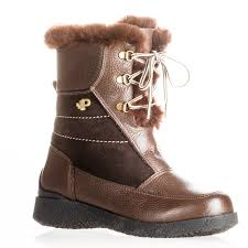 pajar jackets and boots sale men u0026 women outwear pajar canada