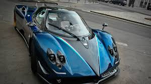 blue koenigsegg agera r wallpaper pagani zonda koenigsegg agera r luxury exotic cars 7011522